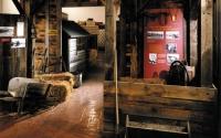 Traveling Exhibit | Vermont Folklife Center | DisplayCraft