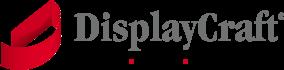 DisplayCraft.com Logo